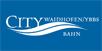 Logo Citybahn