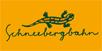 Logo Schneebergbahn